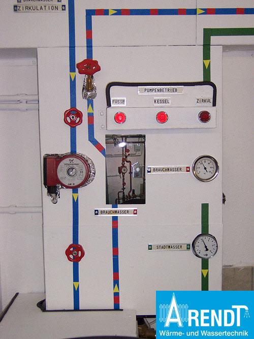 gas-brennwert_kl01